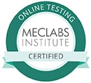Meclabs Online Testing Certification