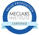 Meclabs Value Certification